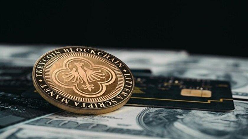 Rus blockchain başlangıç yabancı bankalara milyonlarca dolar tasarruf edecek