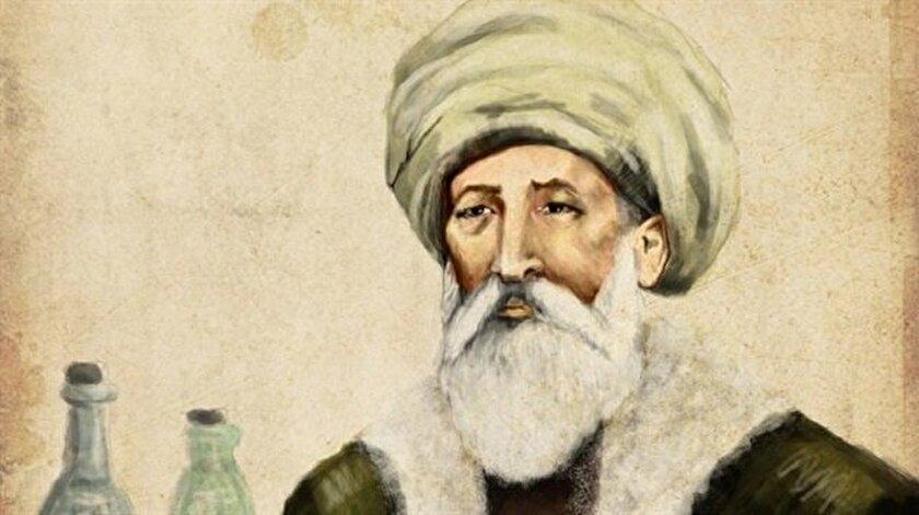 Akşemseddin, İstanbul'u fetheden Osmanlı padişahı Fatih Sultan Mehmed Han'ın hocasıydı.