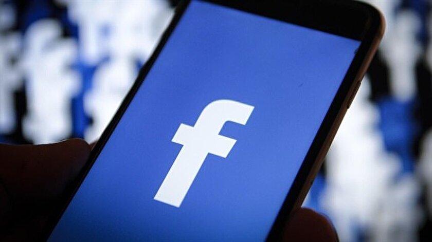 Sosyal medya devi Facebook'un kullanıcısı sayısız her geçen gün büyümeye devam ediyor.