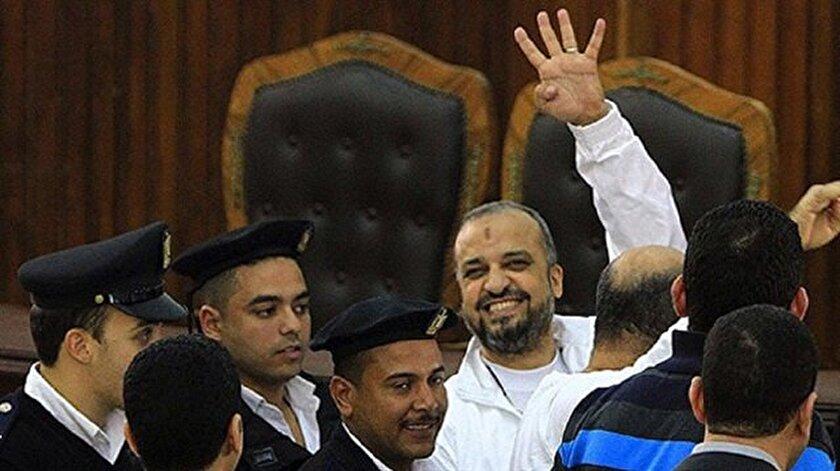 Muhammed El-Biltaci