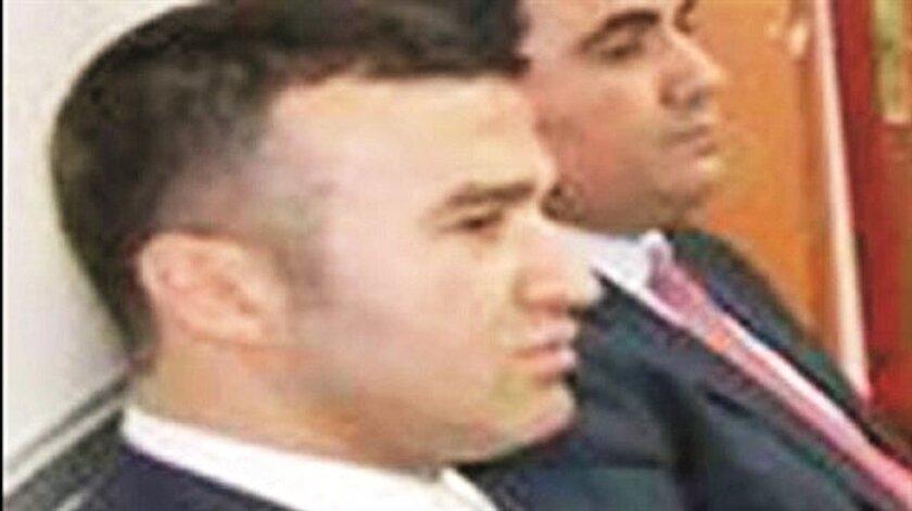 Niğde'de öldürülen eski cumhuriyet savcısı Serhat Yağmur