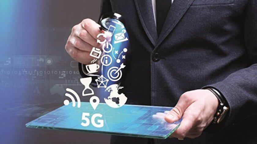 Turkcell 4.5G şebekesinde faz senkronizasyonu destekli altyapıya geçerek 5G için gerekli bir ön adımı daha sağladı.