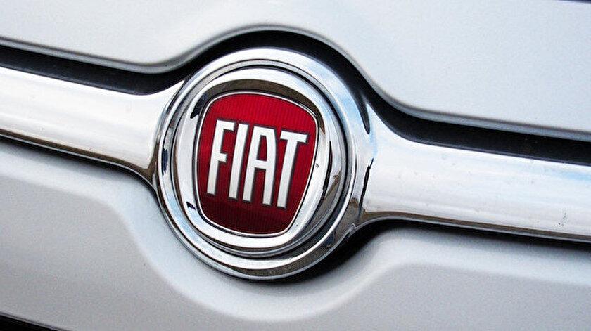 Fiat ÖTV ve KDV indirimi ile birlikte tüm modellerinin fiyatlarını güncelledi.