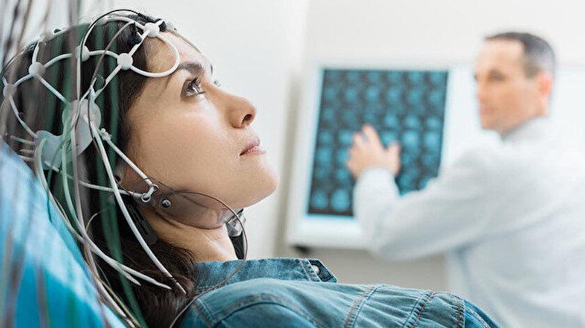 ALS hastalığının belirtileri her hastada aynı değildir.