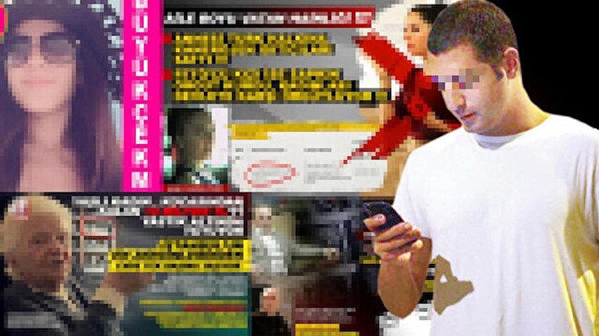 İstanbulda dikkat çeken siber zorbalık davası: Ailedeki siber zorba