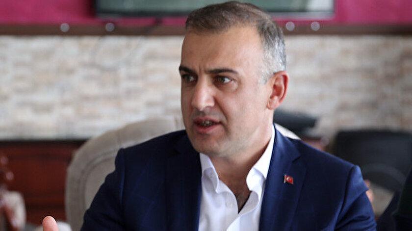 Şehit Emniyet Müdürü Altuğ Verdi.