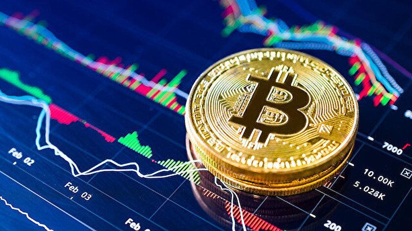 Bitcoin ile maaş alacak mühendisler aranıyor
