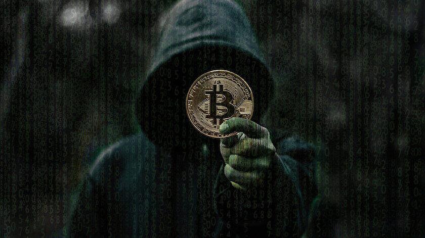 Bitcoin siber korsanların takibini zorlaştırdı