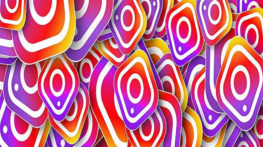 Instagram beğeni satın almak için en doğru güvenilir adres instafollowers.co web sitesi