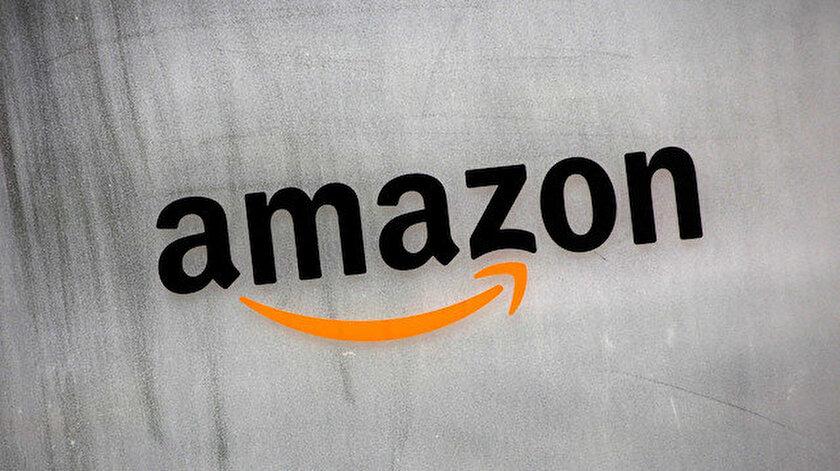 ABD'li online alışveriş platformu daha öncesinde de bu tarz skandallara konu olmuştu.