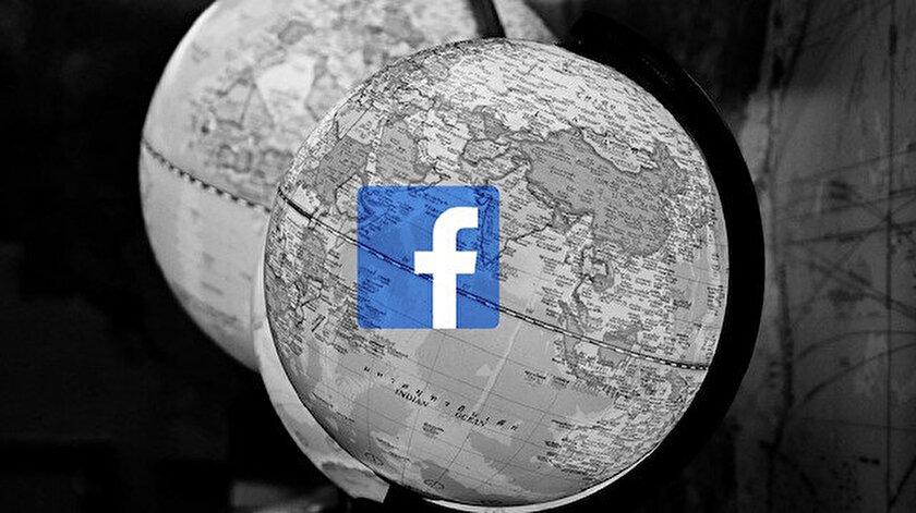 Facebook kripto para için çalışmaları hızlandırdı