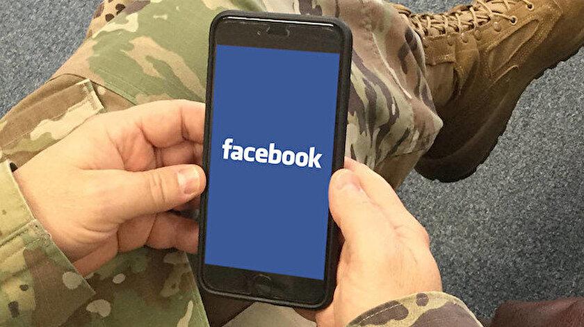 TSKda akıllı telefon kullanımı - Askerlere Sedat Peker emri