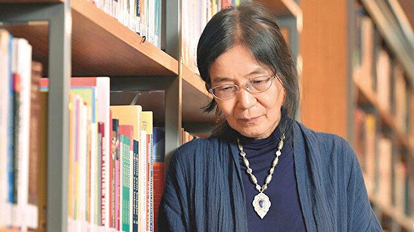 Sachiko Murata
