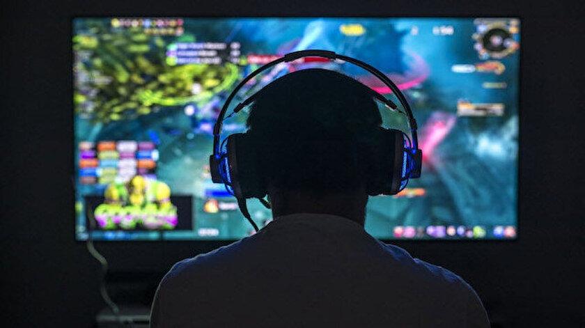 Video oyunlarına artan talepten yararlanan siber suçlular, popüler oyunların sahte kopyalarıyla zararlı yazılım bulaştırıyor.