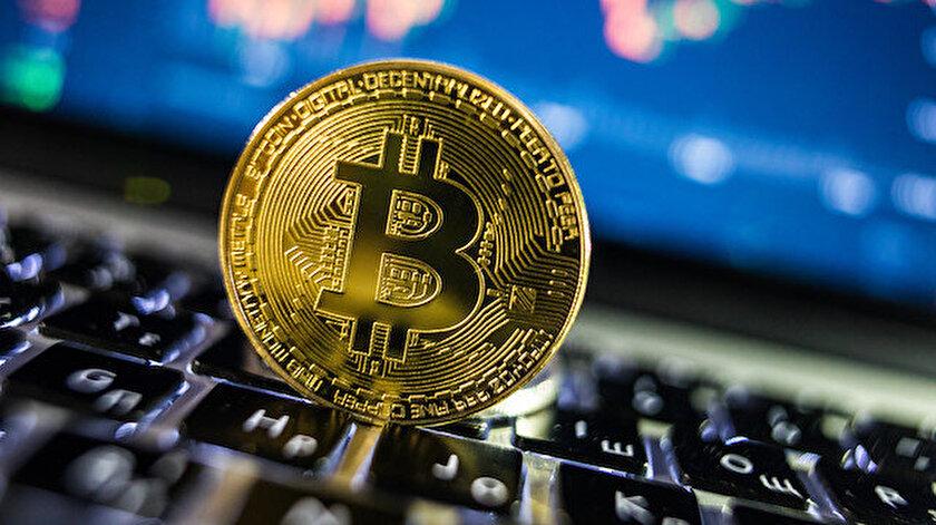 Yüksek elektrik tüketiminin bitcoin kazımı için kullanılan bilgisayarların tükettiği açıklandı.