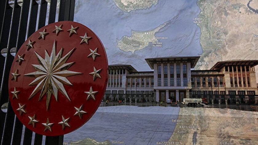 Cumhurbaşkanlığınca alınan kararın KKTC için çok önemli yansımaları olabileceği üzerinde duruluyor.