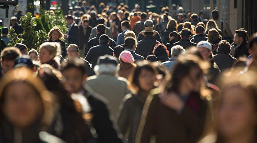 200 bin kamu işçisinin zammı belli olacak.