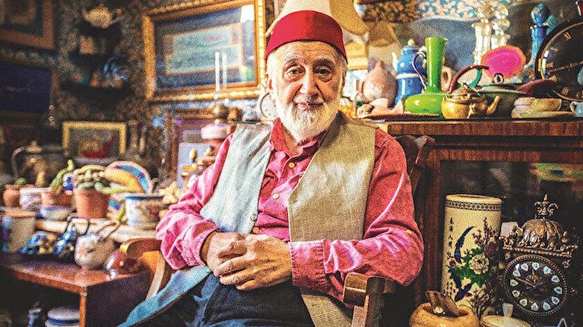 'Mehmet Şevket Eygi