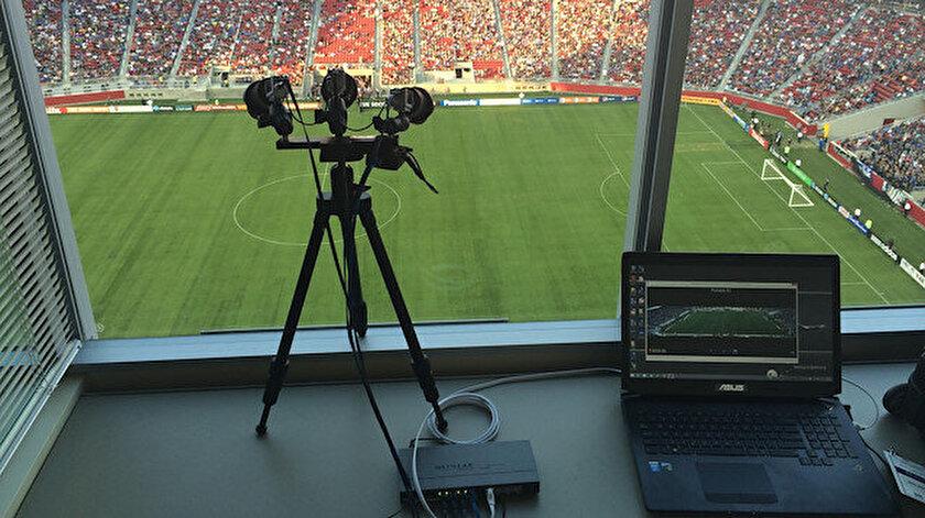 Süper Lig maçları planlanan takvime göre 16 Ağustos'ta başlayacak.