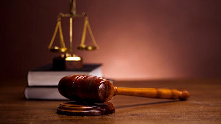 Bingöl 2. Asliye Hukuk Mahkemesi, kadının hayatını kaybetmesi nedeniyle 'destekten yoksun kalma' tazminatına hükmetti.
