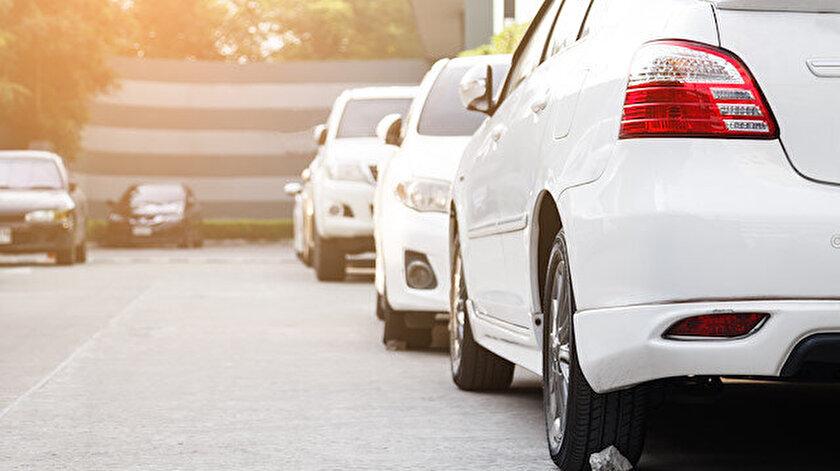 Otomotiv sektöründe hareketlenme bekleniyor.