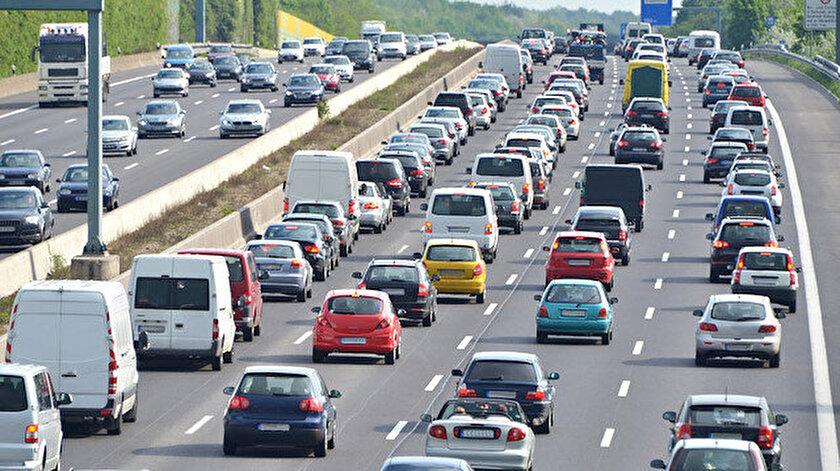 Yeni emisyon seviyeleri için otomotiv üreticisi firmalara, bir aylık geçiş süresi tanınacak.