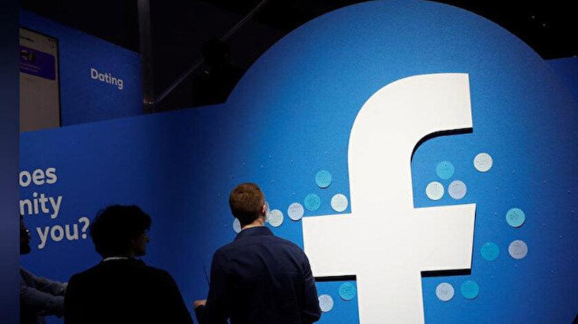 Sosyal medya devi Facebook bu projede Microsoft ile işbirliği yapıyor.