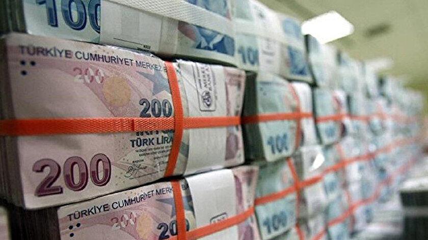 Katılım bankacılığı sektörü büyüme ve gelişimini sürdürüyor.