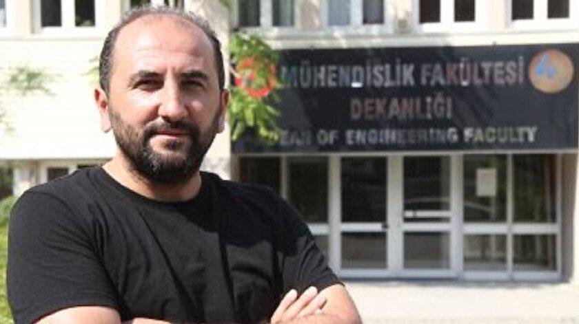 Mehmet Alpoğuz