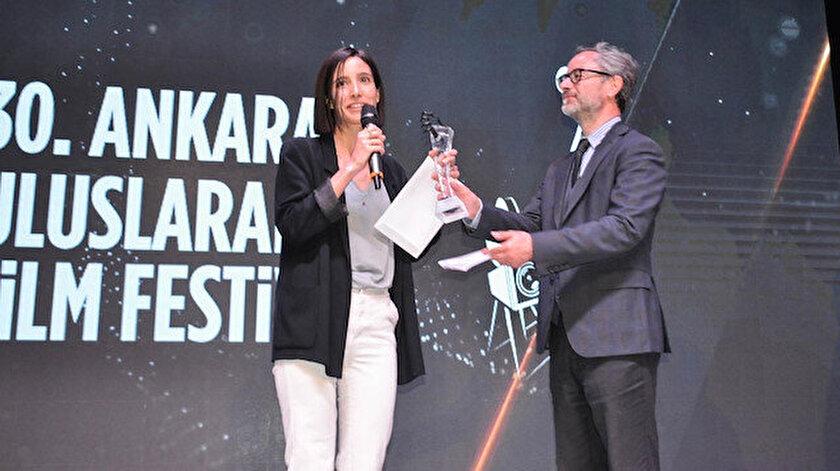 Pınar Yorgancıoğlu, son dönem Türk sinemasının en önemli kadın yönetmenlerinden biri olarak kabul ediliyor.