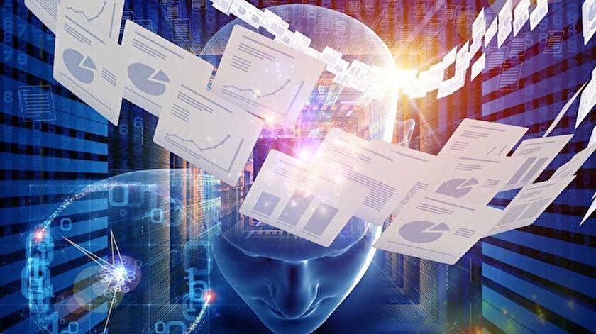 Yapay zeka teknolojilerine yapılan yatırımların her yıl çift haneli büyüyerek yoluna devam etmesi bekleniyor.