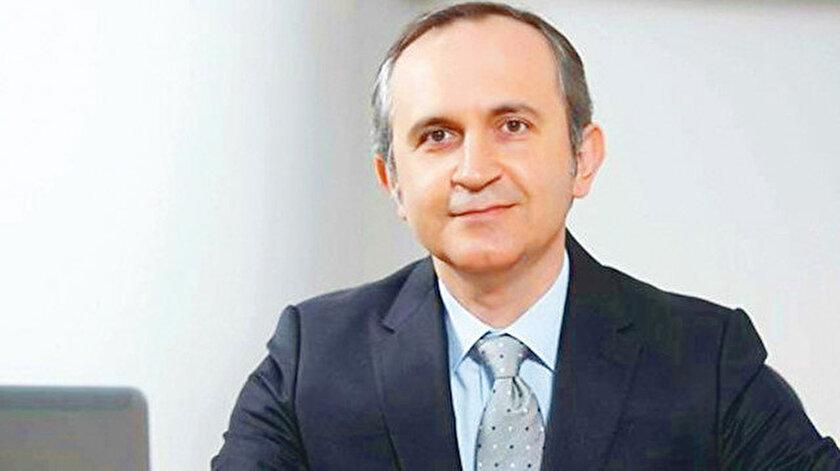 EBRD satarsa Varlık Fonu alacak