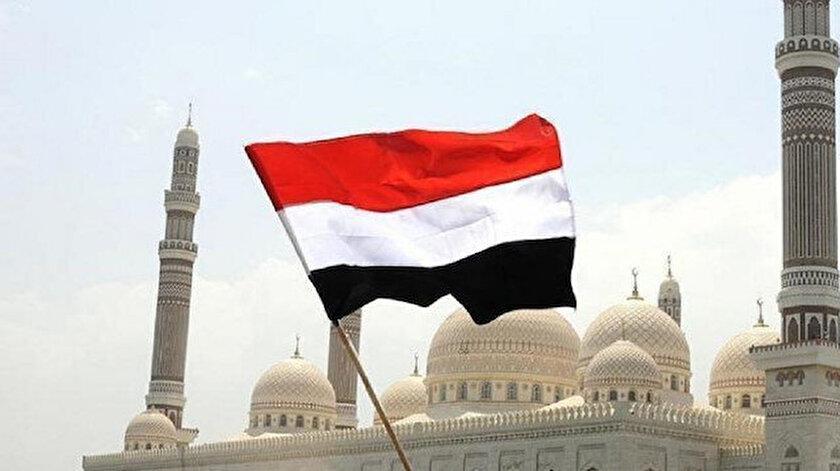 Yemen'in güneyindeki krizi sonlandıracak anlaşma imzalandı.
