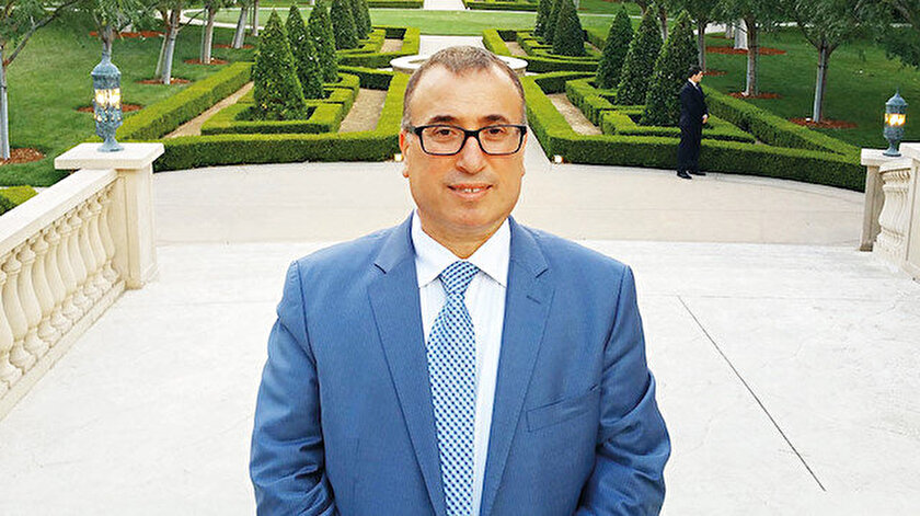Murat Güzel