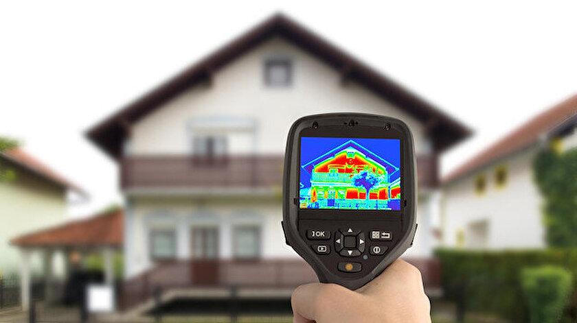 2011 sonrası binalar için zorunlu olan uygulama 1 Ocak itibariyle 2011 öncesi yapıları da kapsayacak.