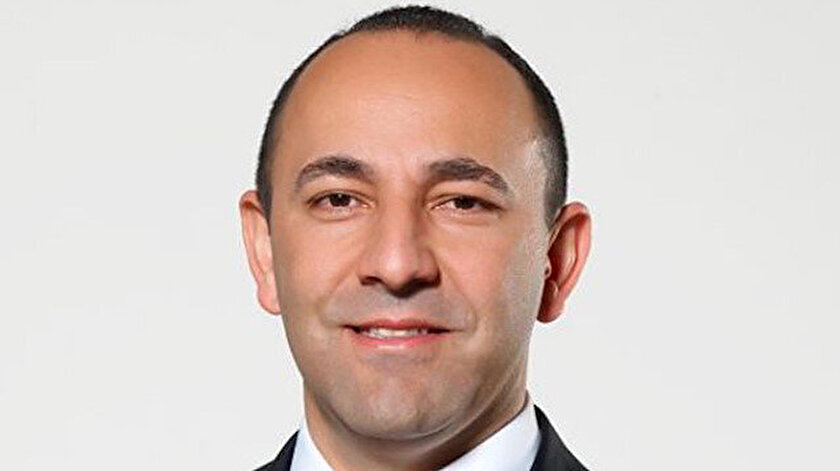 CHP'li Urla Belediye Başkanı Oğuz, FETÖ'den tutuklandı.