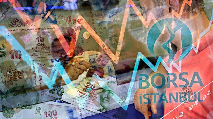 TVF, Borsa İstanbuldaki payını yüzde 90,60a yükseltti