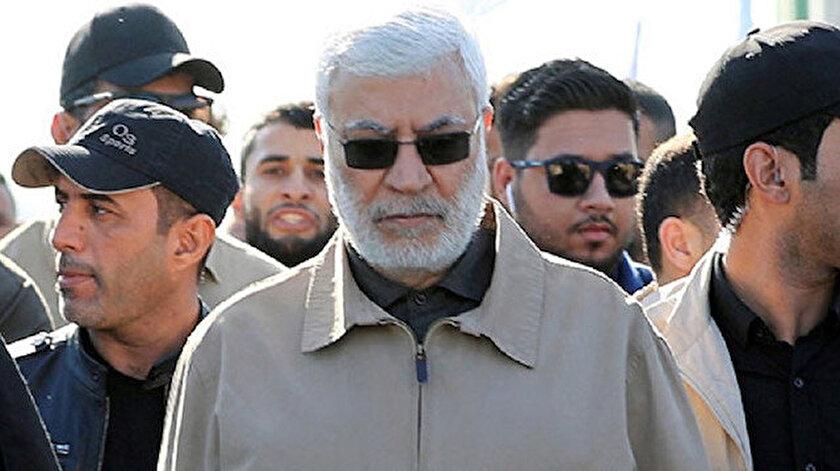 Mühendis, genç yaşlarda Şii İslami Dava Partisi'ne üye oldu.