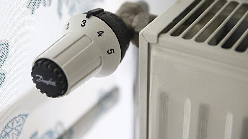 Başkent Doğalgaz Dağıtım AŞ (Başkentgaz), enerji tasarrufu yapılabilecek etkili uygulamalar hakkında tüketicileri bilgilendiriyor.