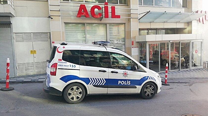 İstanbul'da grip salgını nedeniyle 2 çocuk hayatını kaybetti.