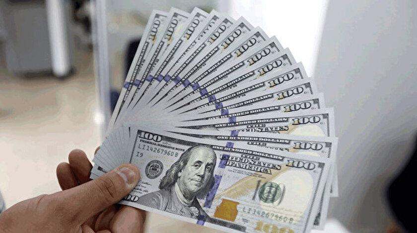 16 Ocak 2020 dolar ve euro fiyatları.