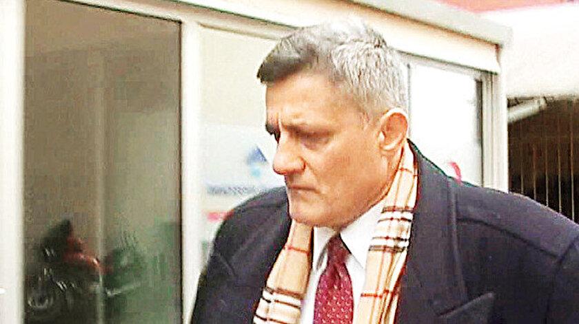 Kaşif Kozinoğlu Kasım 2011'de Silivri Cezaevi'nde şüpheli biçimde ölmüştü.