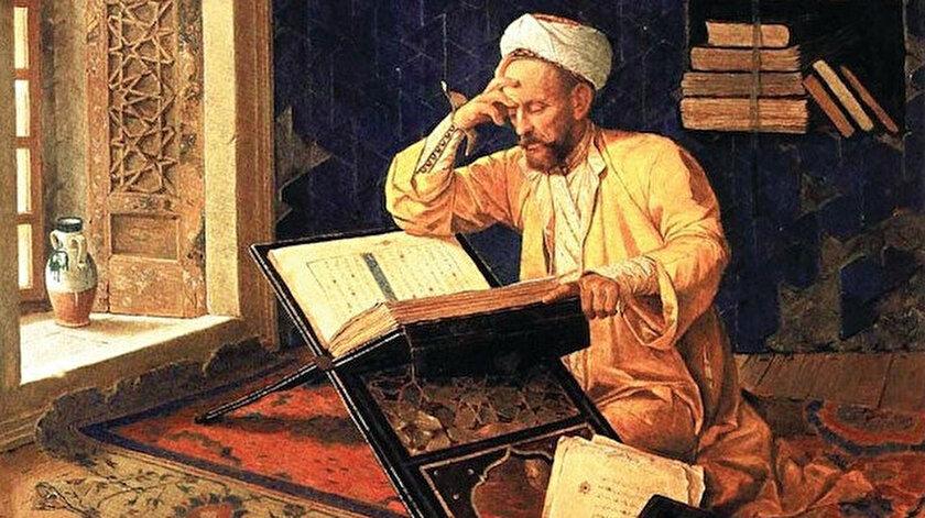 Riyâzü's-Sâlihîn eseri bir müslüman kimliği oluşturması ve modernizmin ortaya attığı her türlü ahlaksızlık ve şehvete karşı İslâm dünyasına çözümler sunması yönüyle bizler için büyük bir miras.