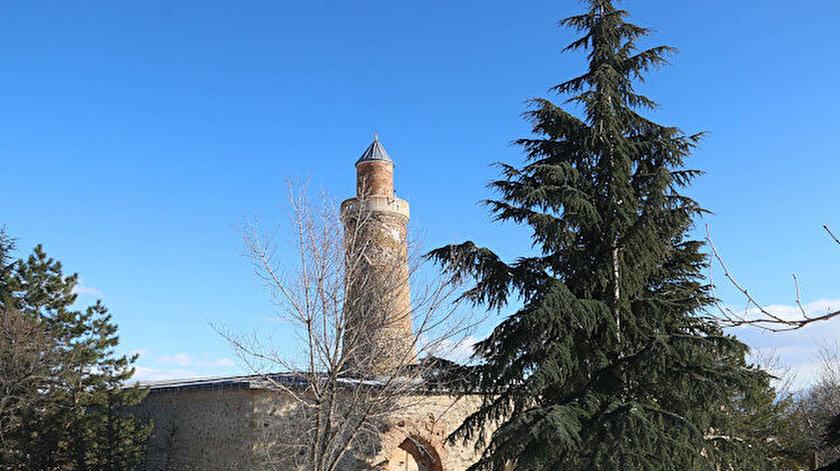 Harput, Dünya Kültür Mirası Geçici Listesi'ne girmeyi hak kazandı.