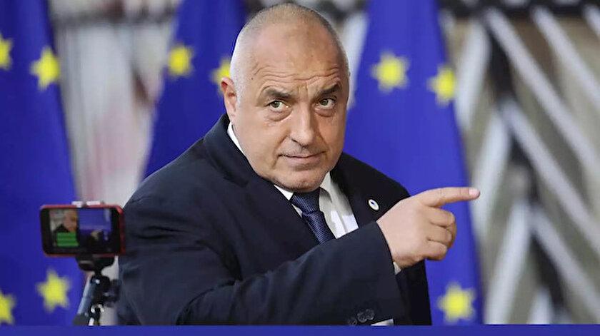 Bulgaristan Başbakanı Borisov: Bir an önce Türkiyeye yardım edilmeli