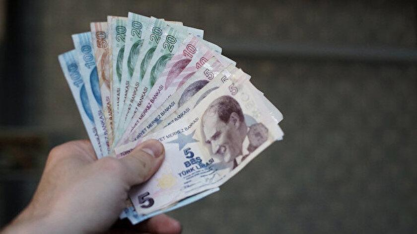 2020 Mart ayında sözleşmeleri yenilecek kiracılara yapılabilecek zam oranı belli oldu.