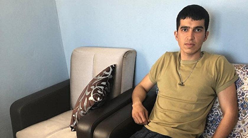 Suriye'de işimiz ne diyenlere İdlib gazisinden cevap: Geç bile kalmışız