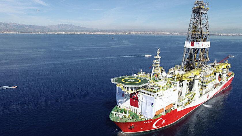 Türkiyenin adımları Yunanistanı korkuttu