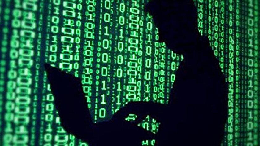 Koronadan kaçarken dijital virüslere dikkat: Oltaya gelmeyin