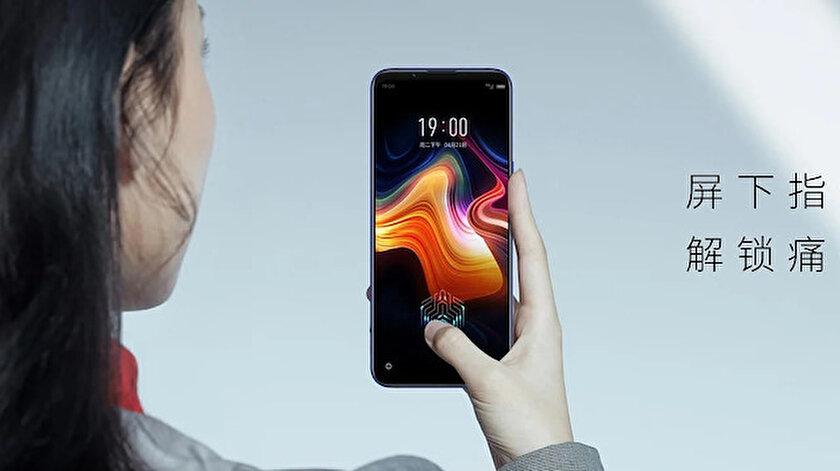 Nubia akıllı telefon Play satışa çıkıyor.